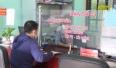 Việt Yên: Làm việc cả 2 ngày nghỉ để giải quyết thủ tục hành chính