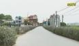 Việt Yên nâng cao chất lượng nông thôn mới