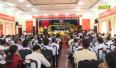 Xây dựng huyện Yên Thế phát triển toàn diện