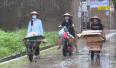 Yên Dũng: Hiệu quả mô hình phân loại rác thải tại xã Hương Gián