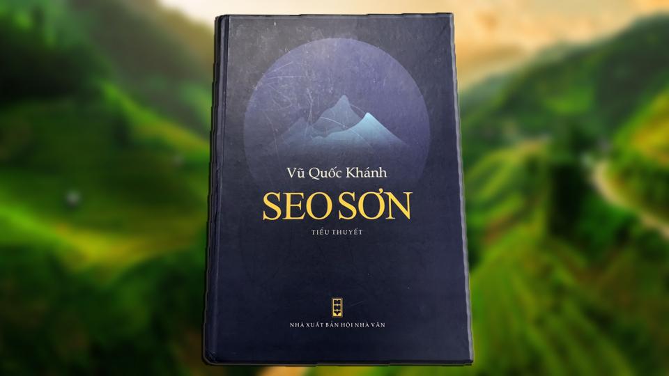 Tiểu thuyết: Seo Sơn (P10)