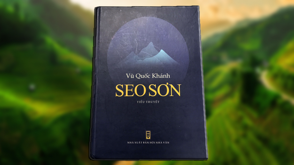 Tiểu thuyết: Seo Sơn (P9)
