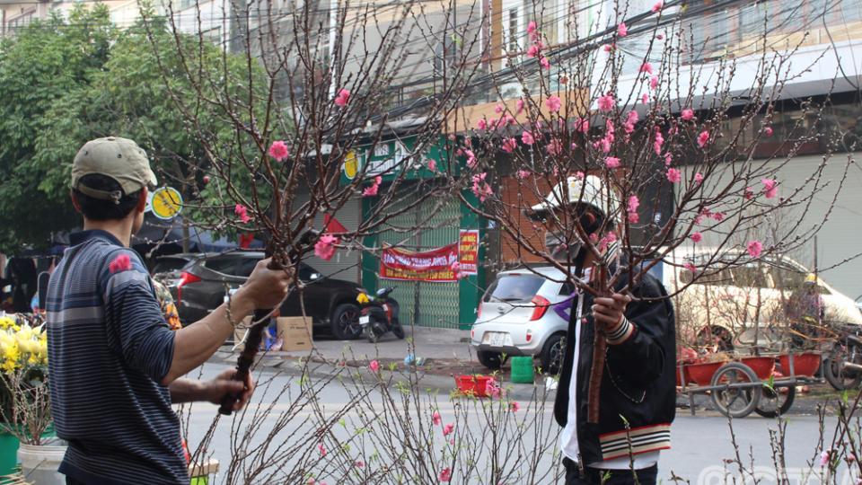 Văn hóa và du lịch: TP Bắc Giang sẵn sàng các hoạt động đón Tết