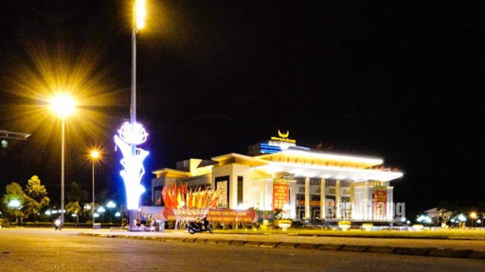 Văn hóa và Du lịch: Hình ảnh quê hương Bắc Giang với nghệ sỹ nhiếp ành Hoảng Tuấn