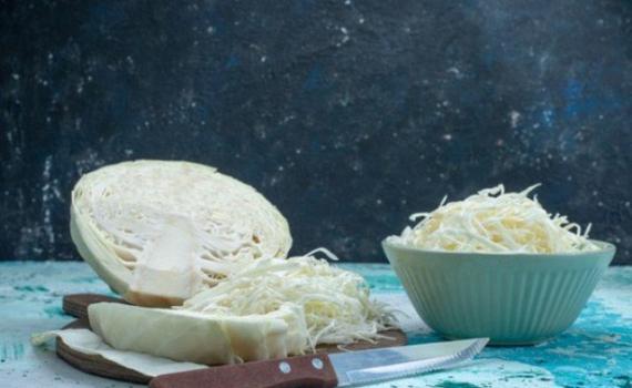 Những thực phẩm dành cho người bị loét dạ dày tá tràng