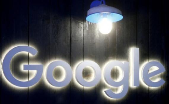 Ý điều tra Google lạm quyền trong thị trường quảng cáo