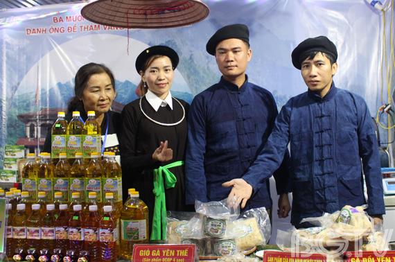 http://1clip.bacgiangtv.vn/upload/news/11_2020/luc_ngan_8_23193420112020.jpg
