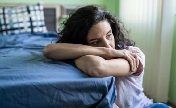 Chứng rối loạn cảm xúc theo mùa và cách khắc phục