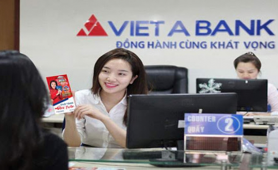 """Hơn 273 tỷ đồng của VietABank """"bốc hơi"""" như thế nào?"""