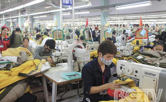 Người lao động sẽ được hỗ trợ đến 2 triệu đồng Tết Nguyên đán Tân Sửu 2021