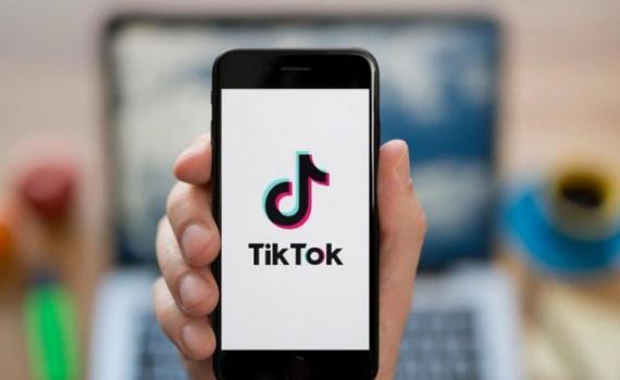 Giải mã sự thành công của TikTok bất chấp những cản trở của Mỹ