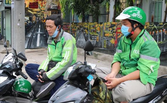 Triệt phá nạn cướp giật đường phố: Cần sự hỗ trợ của quần chúng, công nghệ