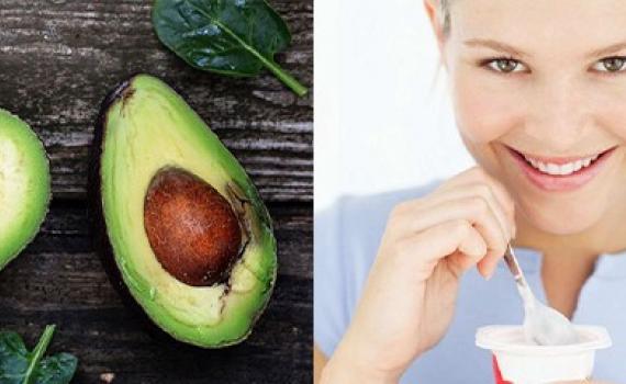 6 thực phẩm tốt cho hệ tiêu hoá bạn không thể bỏ qua