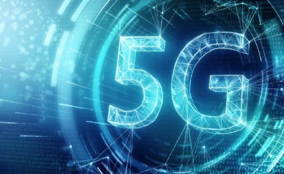 """""""Choáng"""" trước kỷ lục tốc độ 5G hiện nay: Tải một bộ phim 4GB trong 6 giây"""