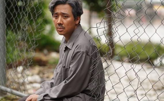 Điện ảnh Việt cố gắng trở lại phòng vé