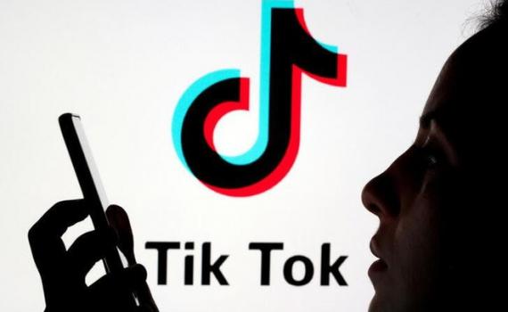 TikTok có nguy cơ biến mất trên Google Play và App Store?