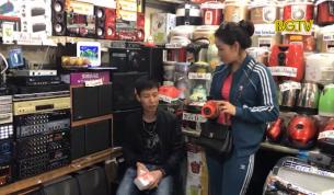 Chống buôn lậu, gian lận thương mại ngày 29 - 12- 2018