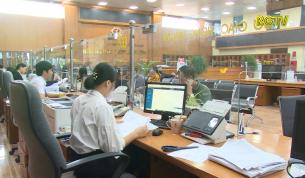 CCHC: Bắc Giang nhìn lại 1 năm cải cách hành chính