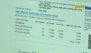 Điện với SX&ĐS: Điện lực Bắc Giang hỗ trợ giá điện cho khách hàng