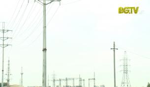 Điện với SX&ĐS:Nâng cao trách nhiệm để cấp điện ổn định