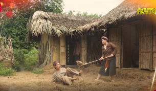 Giới thiệu phim Hài Tết Tân Sửu 2021 từ ngày mùng 1 đến mùng 3 Tết