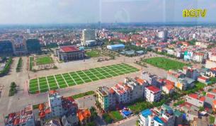 Nâng cao năng lực lãnh đạo và sức chiến đấu của Đảng bộ tỉnh Bắc Giang