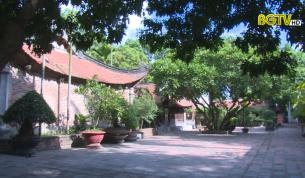 Tạp chí Du lịch: Kết nối tua tuyến du lịch Bắc Giang – TP Hồ Chí Minh