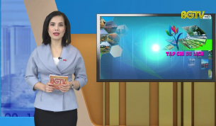 Tạp chí du lịch: Liên kết Bắc Giang - Thành phố Hồ Chí Minh phát triển du lịch
