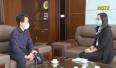Bắc Giang mở rộng cầu Như Nguyệt bằng ngân sách địa phương