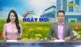 Bắc Giang ngày mới ngày 15 - 06 - 2021