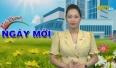 Bắc Giang ngày mới ngày 16 - 09 - 2021