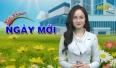 Bắc Giang ngày mới ngày 17 - 09 - 2021