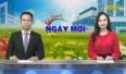 Bắc Giang ngày mới ngày 18 - 04 - 2021