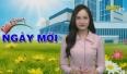 Bắc Giang ngày mới ngày 18 - 09 - 2021