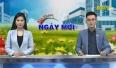 Bắc GIang ngày mới ngày 18 - 10 - 2021