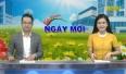 Bắc Giang ngày mới ngày 21 - 09 - 2021