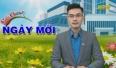 Bắc Giang ngày mới ngày 22 - 02 - 2021