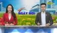 Bắc Giang ngày mới ngày 24 - 05 - 2021