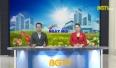 Bắc Giang ngày mới ngày 26 - 10 - 2021