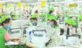 Bắc Giang: Vượt qua đại dịch, xuất khẩu bứt phá mạnh mẽ