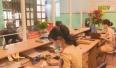 Công an huyện Lạng Giang đẩy mạnh cải cách hành chính phục vụ nhân dân