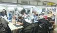 Hiệu quả gói vay trả lương ngừng việc và phục hồi sản xuất