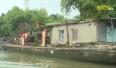 Lạng Giang: Tạm giữ hai tàu khai thác cát trái phép trên sông Thương