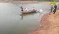 Lục Ngạn: 3 học sinh tiểu học đuối nước thương tâm