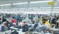 Tân Yên: Đảm bảo an toàn phòng chống dịch trong doanh nghiệp