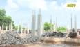 Tân Yên: Đầu tư, nâng cấp cơ sở vật chất trường học