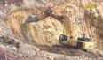 Tân Yên: Vẫn còn tình trạng vận chuyển đất sai phép