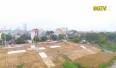 Thành phố Bắc Giang xây dựng những tuyến đê kiểu mẫu