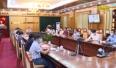 Xây dựng đội ngũ trí thức KH&CN triển khai Nghị quyết Đại hội XIII của Đảng