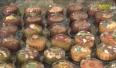 Xu hướng bánh trung thu handmade